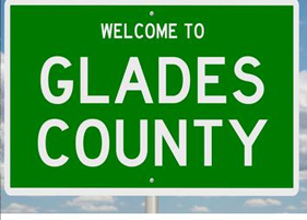 Glades County