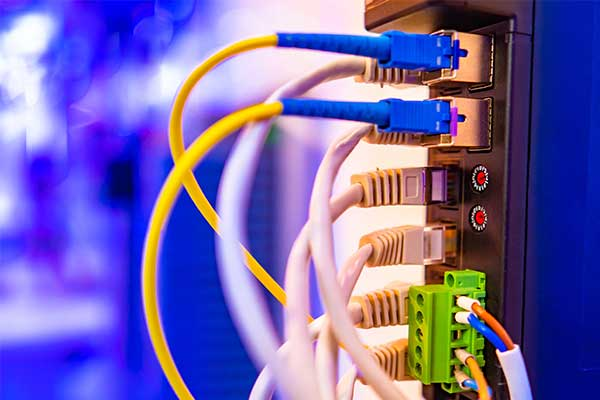 cabling-low-voltage