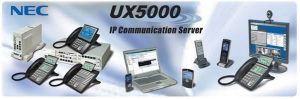 nec-ux-5000-communication-server-300x99