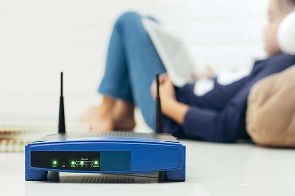 wifi-network-solutions